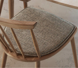 Chai r& Bench Cushion