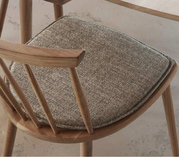 Chair Seat Cushion