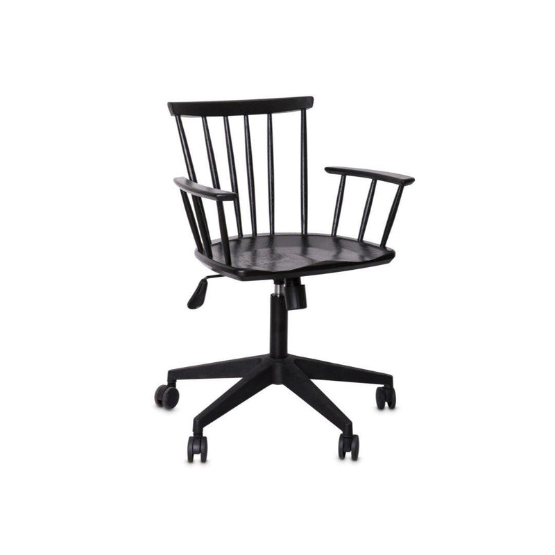 Carver Office Chair