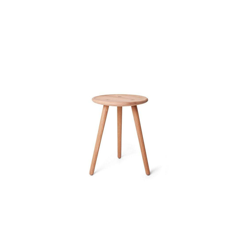 Milk Stool — Short