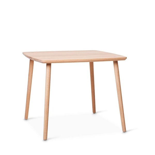Square Cafe Table - Houtlander