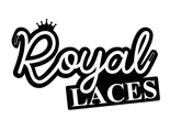 Royal Laces Co