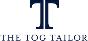 The Tog Tailor
