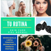 🌻Tu rutina skin care ( Piel Normal)