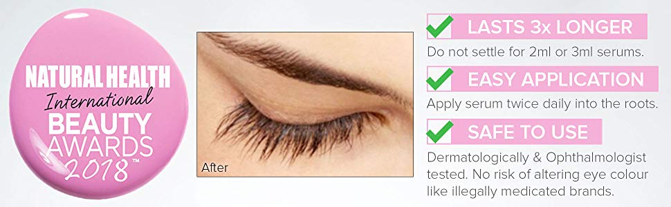 lash-force lash force