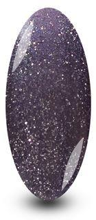 Quartz Gel Nail Polish
