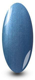 Nailac Blue Denim Nail Gel Polish