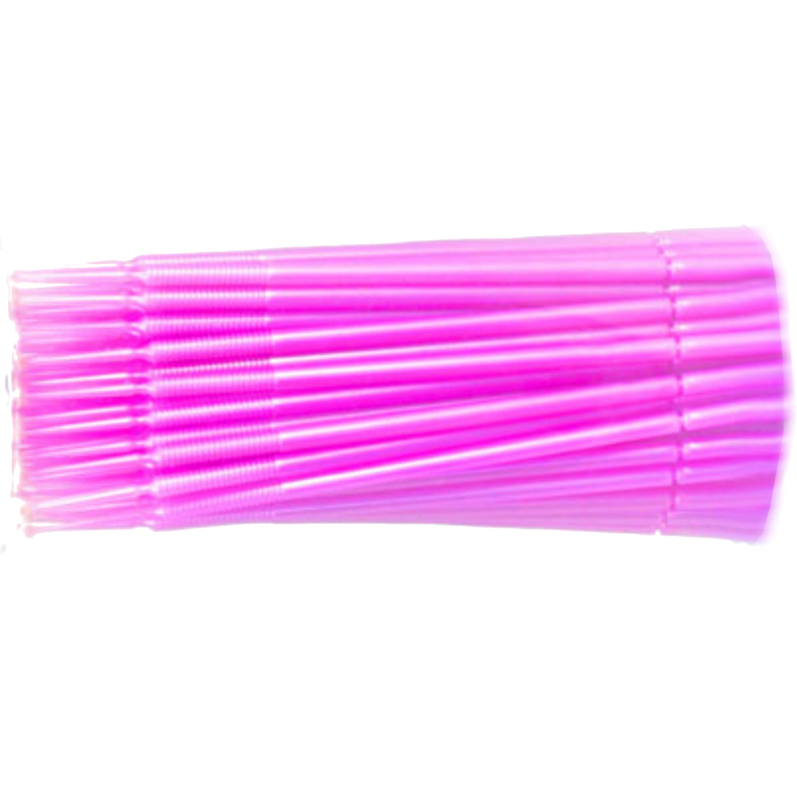 NYK1 Disposable Micro Swabs