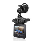 HOT-LED HD 1080P Mintiml Recorder (BUY 2 FREE SHIPPING!)