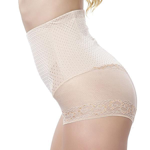 2018 Hot Selling Beautiful SEXY Lace Lady Body Shapewear