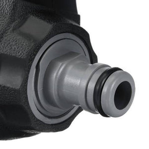 Washing Spray Nozzle