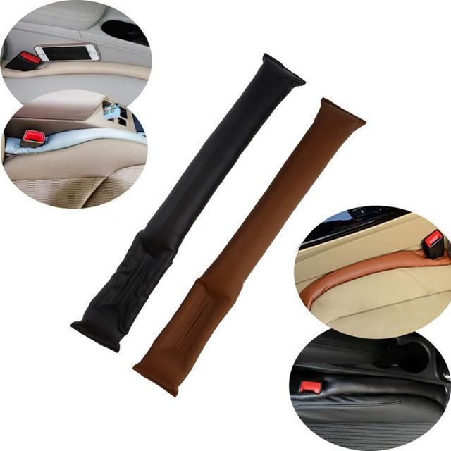 Car Seat Gap Filler Pad