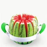 Amazing Watermelon Slicer