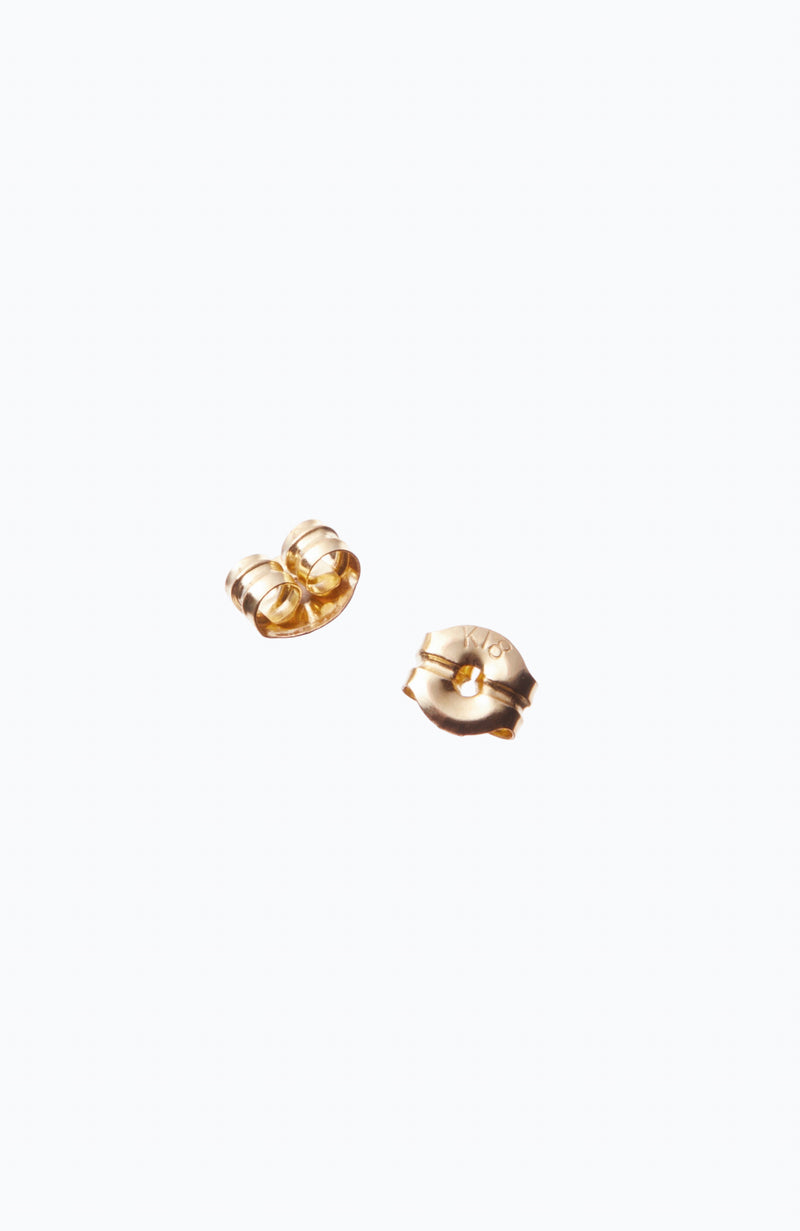 ( ) 28pt Earrings