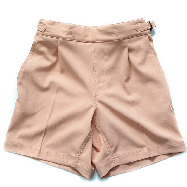 COLONY CLOTHING / POOL SIDE SHORTS DRY TOUCH  / CC20-SW05