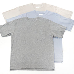 Colony Clothing New Port City Tee (Relax); CC20-T07