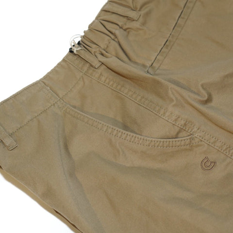 Colony Clothing Military Chino ; CC19-PT07