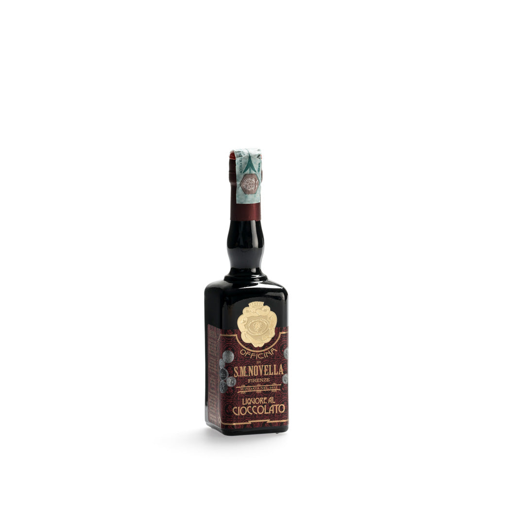Santa Maria Novella Chocolate Liqueur 500ML