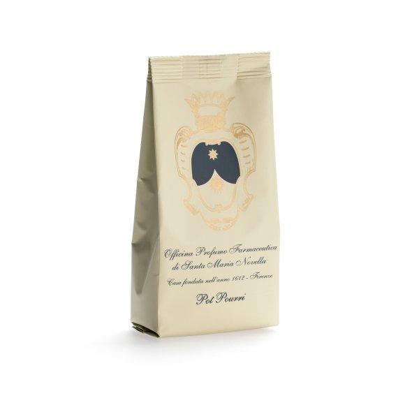 Santa Maria Novella Pot Pourri Bag 100g