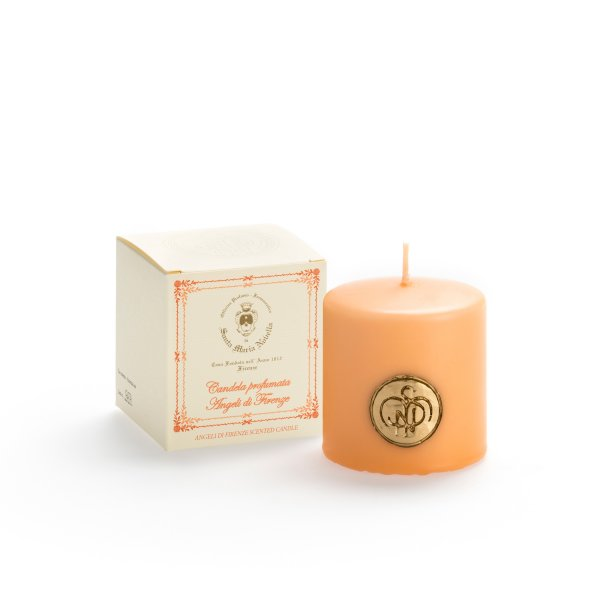 Angeli di Firenze Scented Candle