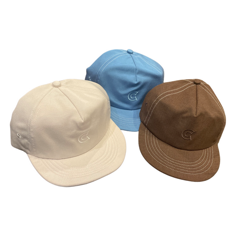 Colony Clothing / Original Cap (NEW COLOR)