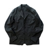 COLONY CLOTHING / PORT CITY JACKET TECH-WOOL / CC21JK02-03