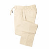 GERMANO / CHINO TRAVEL PANTS / 232BG28100