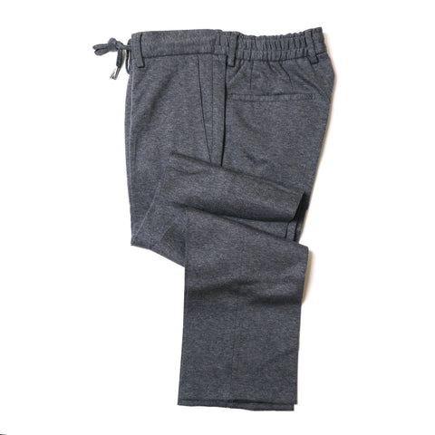 GERMANO / STRETCH TRAVEL PANTS / 232BG28150