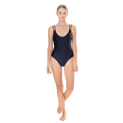 SEPTEMBER the Line Swimwear; Eileen