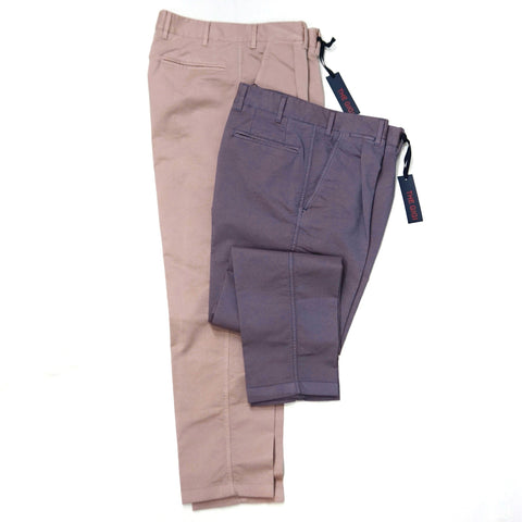 The Gigi Pants ; Santiago K701