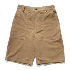 COLONY CLOTHING / EXPEDITION SHORT  / CC20-PT01