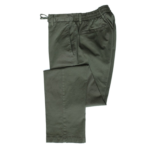 Germano Travel Chino ; 52BG