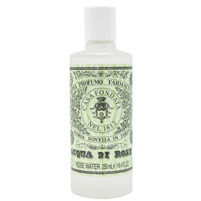 Santa Maria Novella Rose Water 250 ml