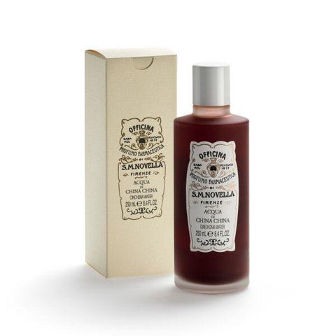 Santa Maria Novella CHINCONA WATER 250 ml ^