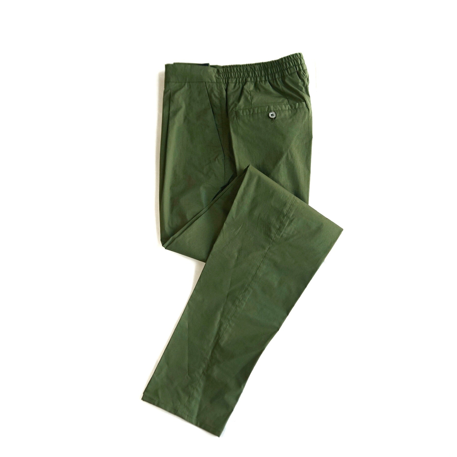 GTA Davide Travel Pants