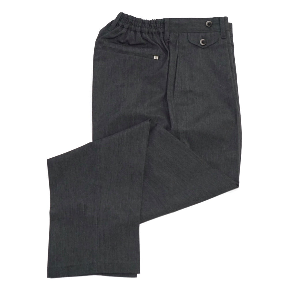 COLONY CLOTHING PERENNIAL TROUSERS; CC20-PT10