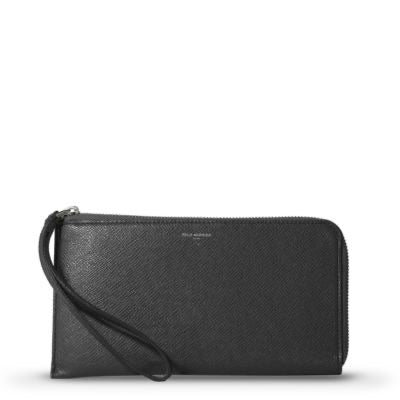 Pelle Morbida Barca Long Wallet; BA316