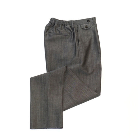 Colony Clothing Port City Pants; CC20-PT06