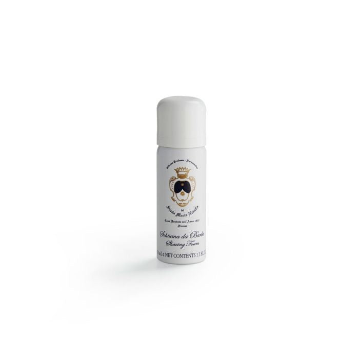 Santa Maria Novella; Shaving Foam 50ml