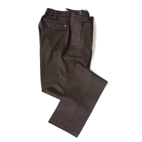 Colony Clothing Gurkha Pants