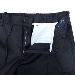 Germano Wool Travel Pants ; 32BG