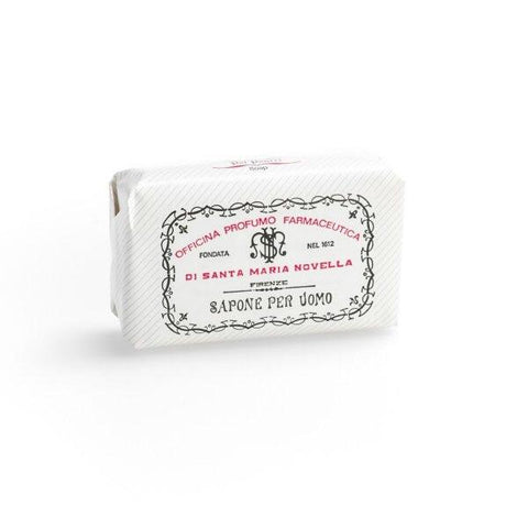 Santa Maria Novella Men Soap