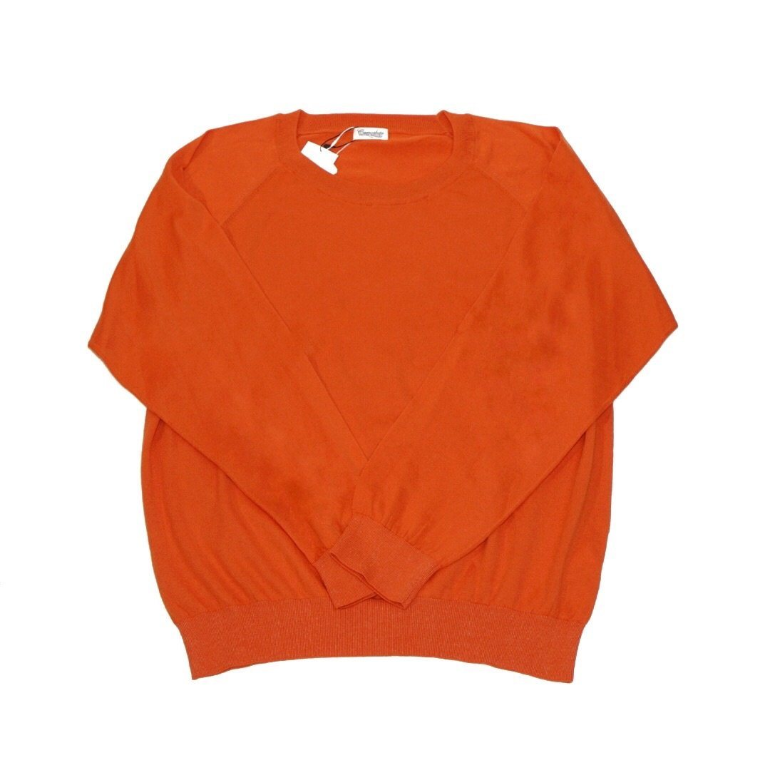 Camoshita United Arrows Knit Sweater