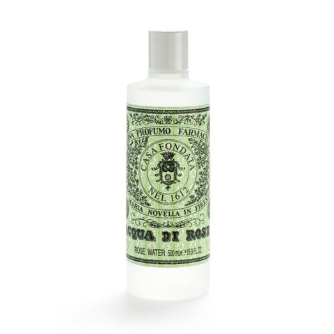 Santa Maria Novella Rose Water 500 ml