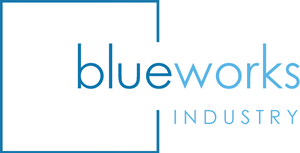 blueworks INDUSTRY