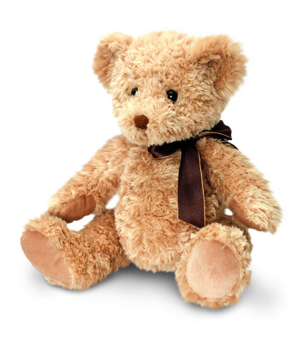 Teddy Bear (Standard)