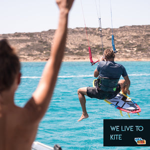 Live2Kite Labor Day Sale