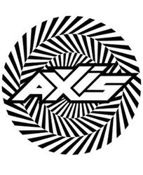 AXIS Kiteboarding, AXIS Foils, AXIS Boards, AXIS surfboards, AXIS kitesurfing
