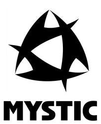 Mystic Boarding, Mystic wetsuits, Mystic Accessories