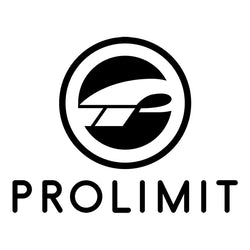 Prolimit kiteboarding, Prolimit wetsuits, Prolimit harnesses, Prolimit windsurfing